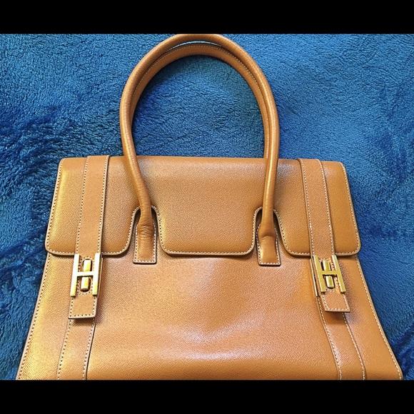 bbd688bbb99 Hermes Bags   Herms Paris Drag   Poshmark